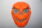 万圣节面具万圣节派对面具舞会面具万圣节面具工厂面具制作