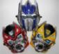 漫威面具变形金刚面具万圣节面具广州深圳面具工厂面具制作