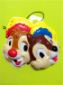 迪士尼面具迪士尼卡通面具儿童面具