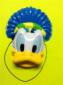 迪士尼面具迪士尼卡通面具儿童面具广州深圳面具工厂