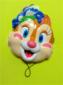 日本面具迪士尼面具工厂儿童面具卡通环保面具