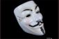 v字仇�㈥�面具v字面具�x��v字面具�V州深圳面具工�S面具制作